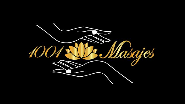 Masajes Sensuales Madrid