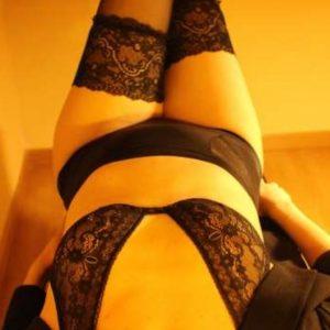 masajes eroticos zona atocha